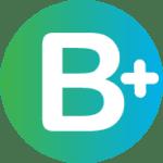 Badge Pack Basic Plus