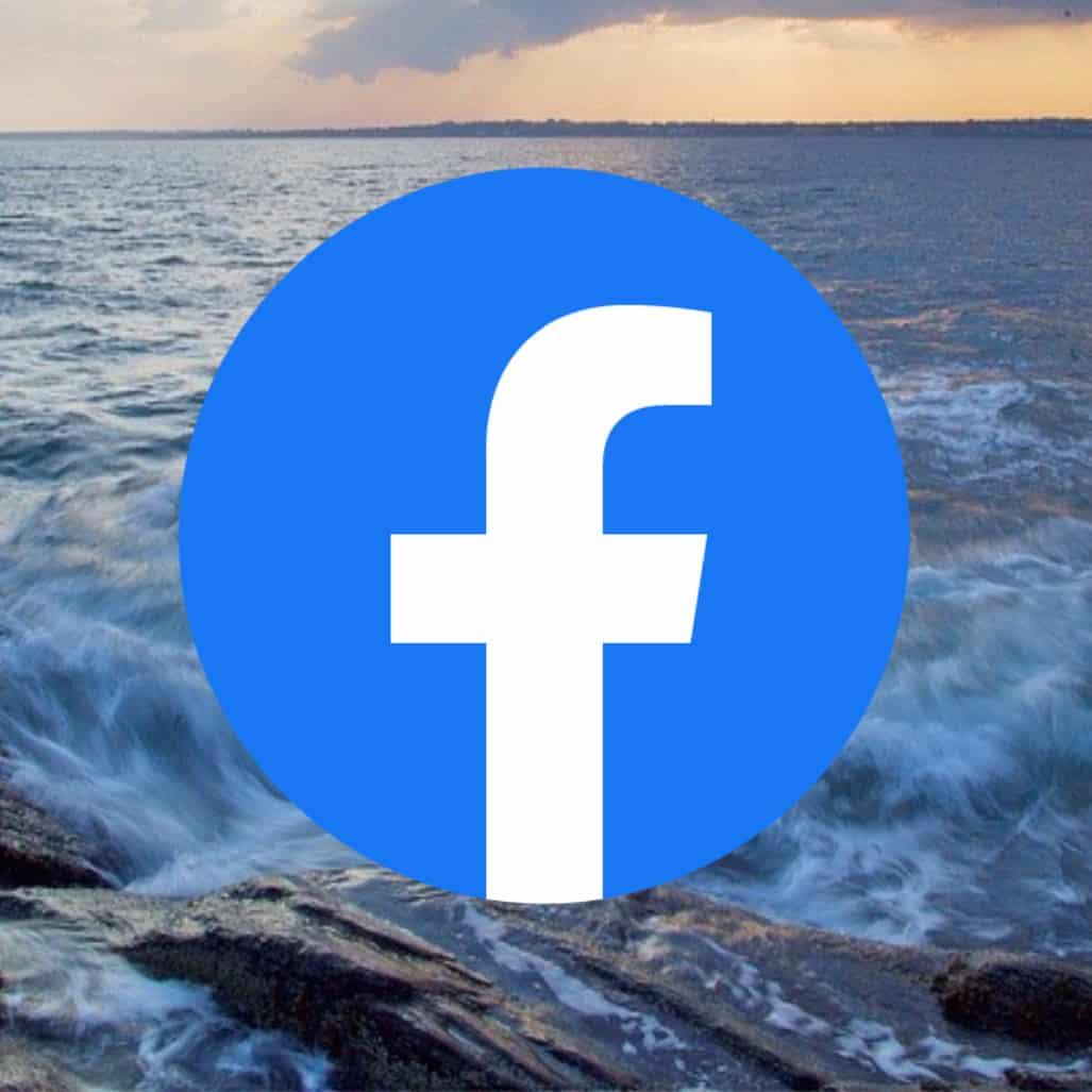 Facebook-spotyride pro