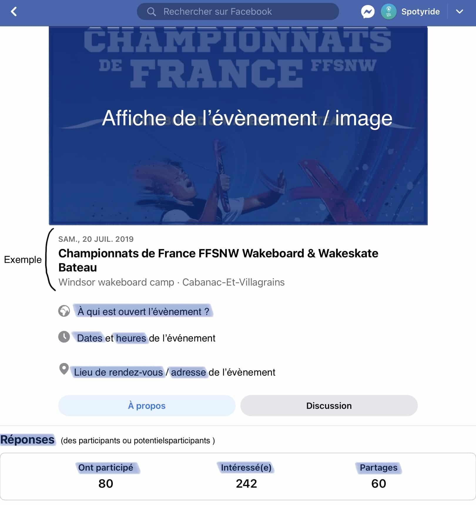 events-facebook-1-spotyride-pro