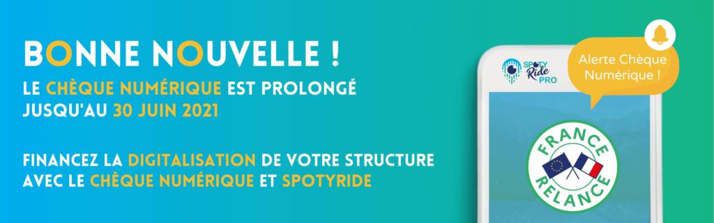 cheque_numerique_spotyride