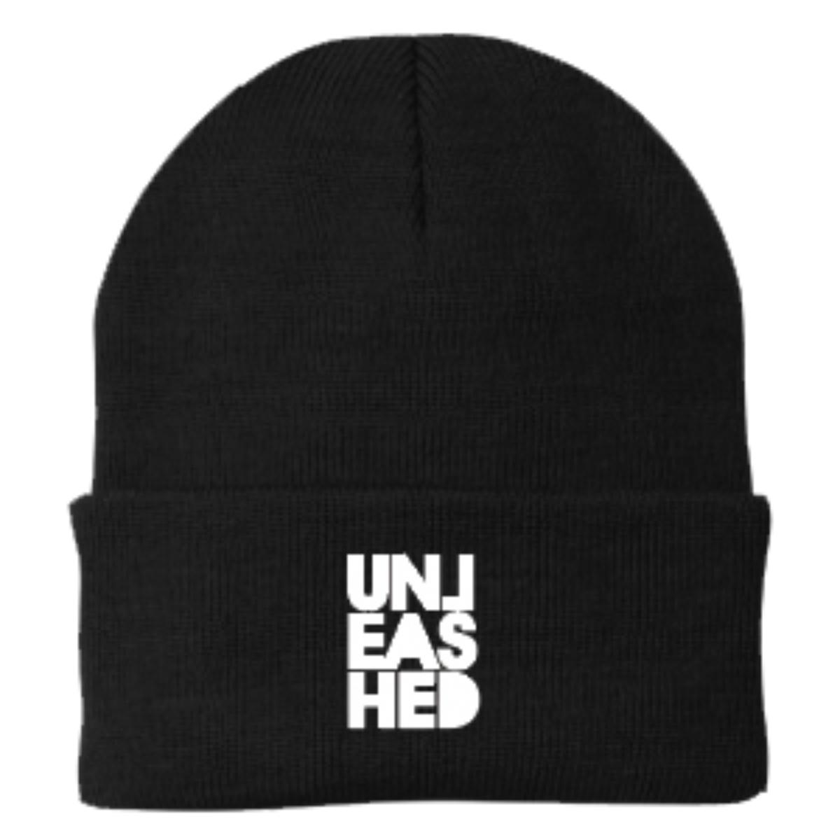 bonnet-unleashed