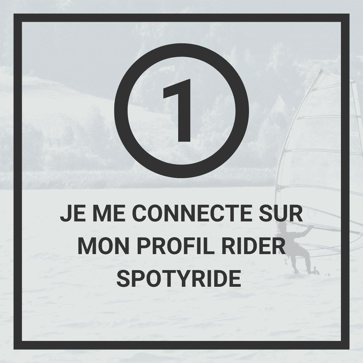spotyride-spoty