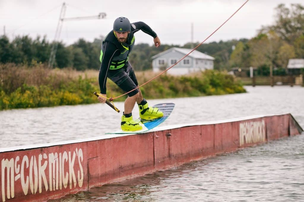 wakeboard-ffsnw-spotyride