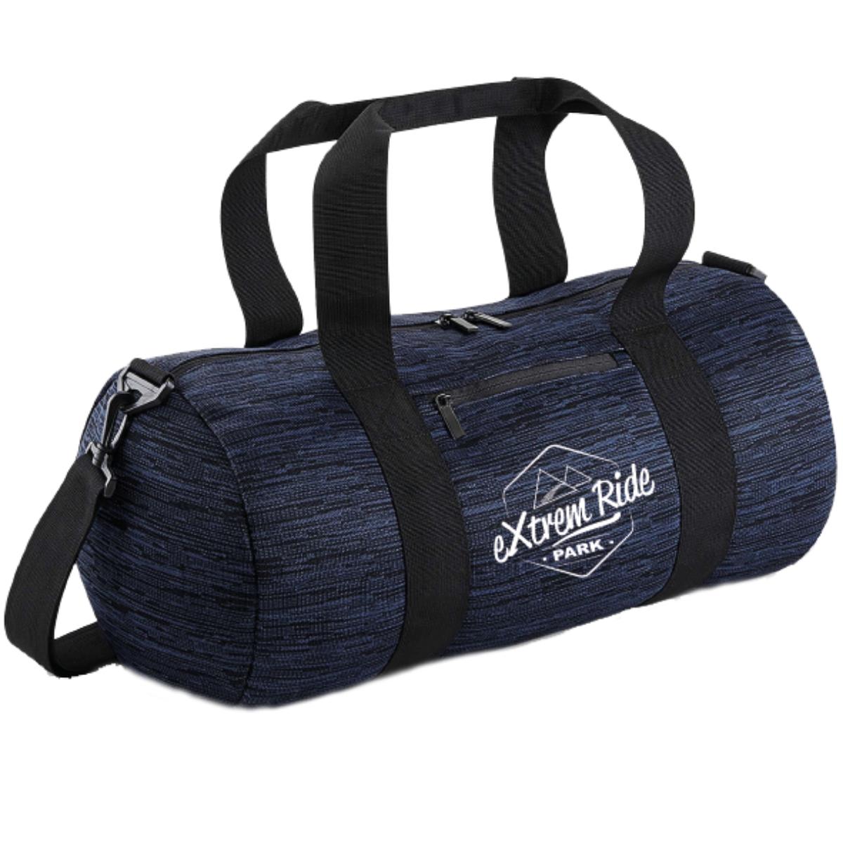 sport-bag