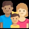 family-freepik-spotyride